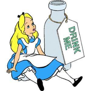 Алиса в страната на чудесата - Луис Карол