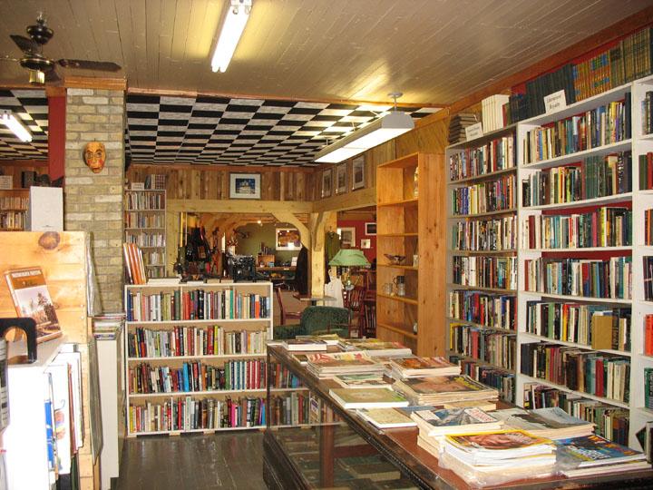 Пролетен панаир на книгата 2010, НДК