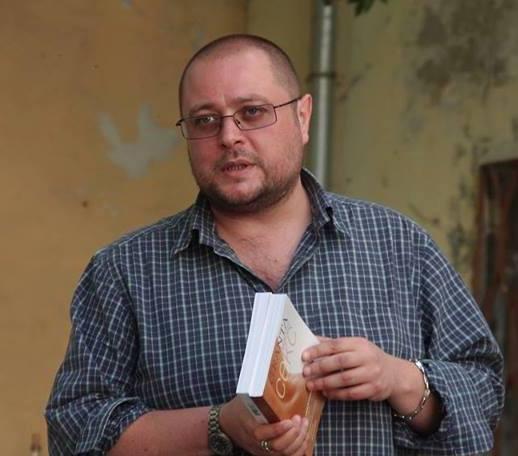 Светлозар Желев, Гранта