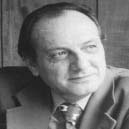 Любен Дилов (снимка - Българската Уикипедия)