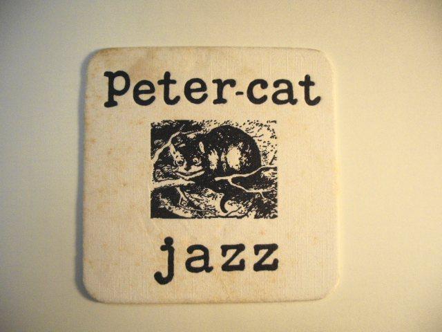 peter-cat